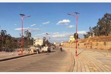 【路灯】重庆灯杆厂,重庆路灯杆厂,重庆生产路灯杆厂家哪家好